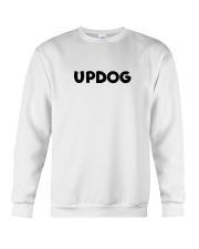 What's Updog Crewneck Sweatshirt thumbnail