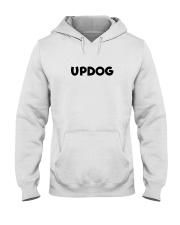 What's Updog Hooded Sweatshirt thumbnail