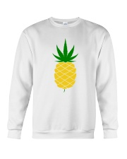 Pineapple Express Crewneck Sweatshirt thumbnail