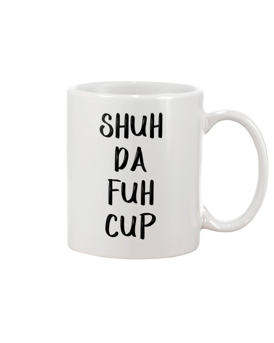 Zen Mug Mug