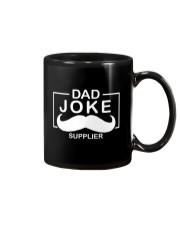 Dad Joke Supplier Mug thumbnail