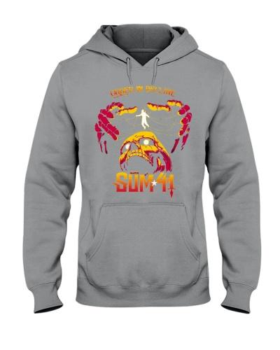 Order In Decline Shirt