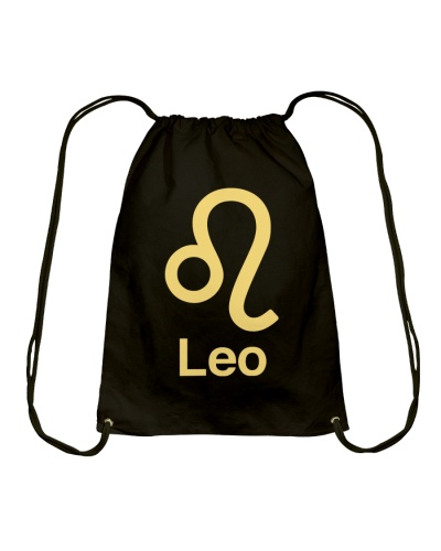 Leo Is The Fifth Sign Of The Zodiac Shirt
