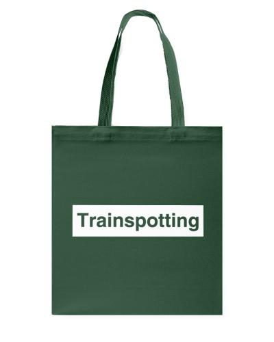 Frank Ocean Trainspotting Choose Shirt