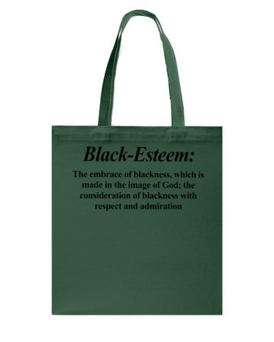 Black-Esteem-32