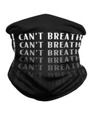 I can't Breath Neck Gaiter thumbnail