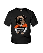 COOL DOG Limited Edition Youth T-Shirt thumbnail