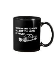 Sale Black Friday - Only 16 today Classic T-Shirt Mug thumbnail