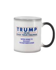 T 2020 Color Changing Mug thumbnail