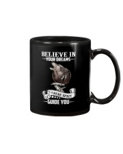 Believe in your Dream Shirt Mug thumbnail
