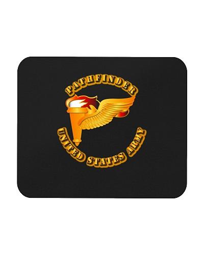Army - Pathfinder T-Shirt