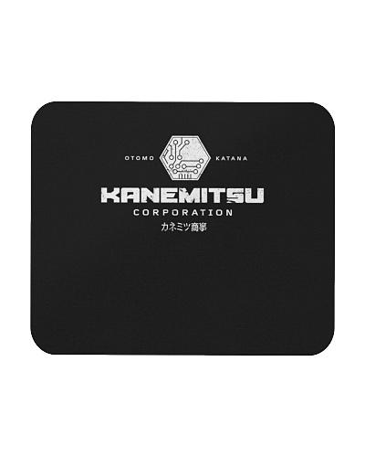 Kanemitsu Corporation T-Shirt