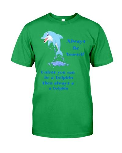 Family Dolphin lover t shirt phone case mug