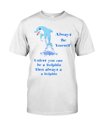 Family Dolphin lover t shirt phone case mug