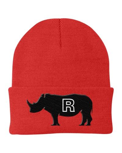 Rhino Lover Shirt