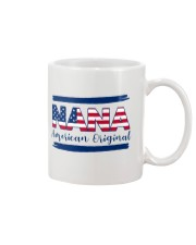 Nana American Original Limeted Edition Mug thumbnail