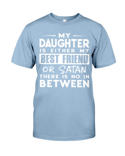 G-Store - Daughter is Best Friend