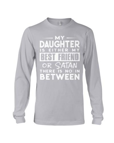 G-Store - Daughter is Best Friend