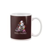 Shipping worldwide Mug thumbnail