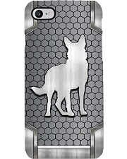GERMAN SHEPHERD Phone Case i-phone-7-case
