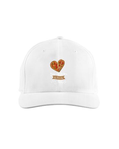 You39ve Stolen A Pizza My Heart  Valentines Day  V