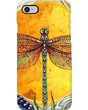 Dragonfly Fm 7 Phone Case thumbnail