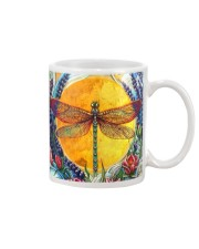 Dragonfly Fm 7 Mug thumbnail