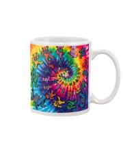 Hippie FM 799 12 Mug tile