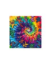 Hippie FM 799 12 Square Magnet tile