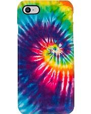 Hippie FM 799 24 Phone Case tile