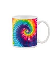 Hippie FM 799 24 Mug tile