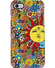 Hippie FM 799 10 Phone Case thumbnail