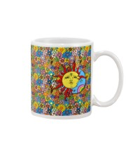 Hippie FM 799 10 Mug thumbnail
