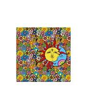 Hippie FM 799 10 Square Magnet thumbnail
