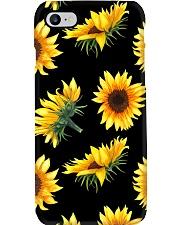 Hippie FM 799 28 Phone Case tile