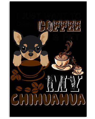 CHIHUAHUA COFFEE