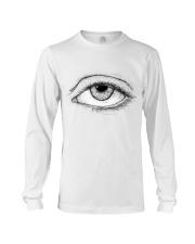 Eye of God Long Sleeve Tee thumbnail