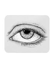 Eye of God Mousepad thumbnail