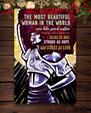 CV10013 - The Most Beautiful Woman 11x17 Poster aos-poster-portrait-11x17-lifestyle-22
