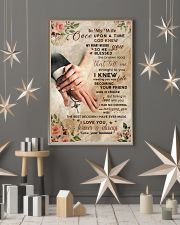 CV10007-2 - To My Wife Once Upon A Time 11x17 Poster lifestyle-holiday-poster-1