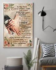 CV10007-2 - To My Wife Once Upon A Time 11x17 Poster lifestyle-poster-1