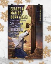 JES10033PT - Jesus Christ Kingdom Of God 11x17 Poster aos-poster-portrait-11x17-lifestyle-25