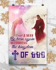 JES10022PT - Jesus Christ Kingdom Of God 11x17 Poster aos-poster-portrait-11x17-lifestyle-25
