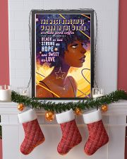 CV10014 - The Most Beautiful Woman 11x17 Poster lifestyle-holiday-poster-4