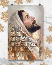 JES10023PT - Jesus Christ Kingdom Of God 11x17 Poster aos-poster-portrait-11x17-lifestyle-25
