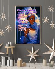 CV10016 - The Most Beautiful Woman 11x17 Poster lifestyle-holiday-poster-1