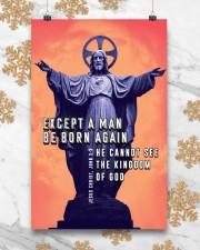 JES10028PT - Jesus Christ Kingdom Of God 11x17 Poster aos-poster-portrait-11x17-lifestyle-25