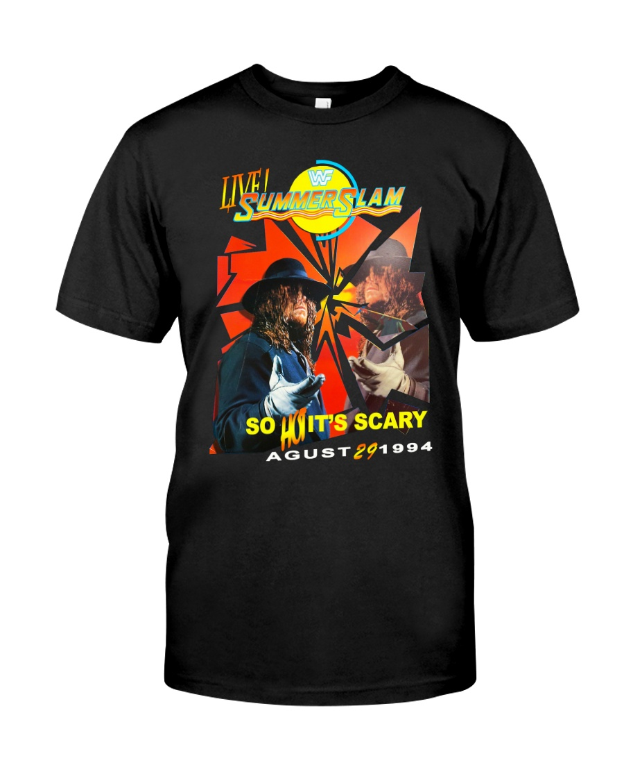 tego Classic T-Shirt