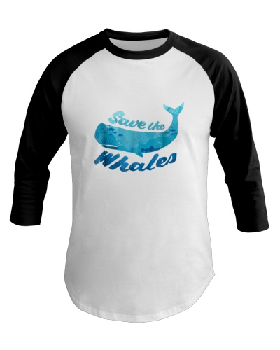 Scuba Diving Save the Whales Ocean Protect Apnoe