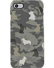 Corgi Limited Edition Phone Case thumbnail
